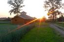 Panoramaokolic Kicina